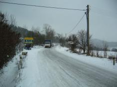 Zima 2/2009